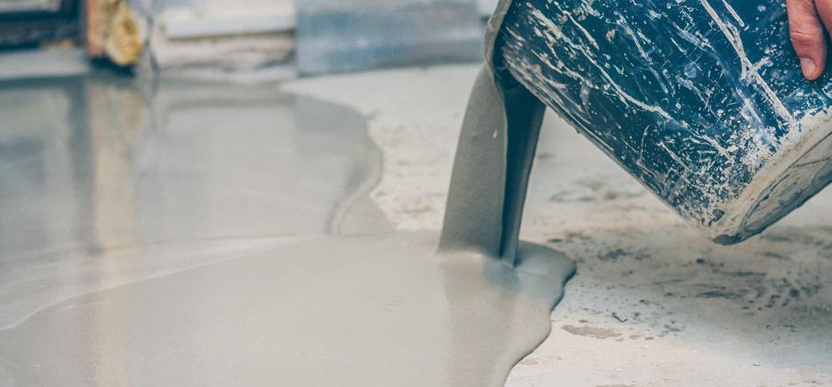 Epoxy Garage Floor Coatings Myths Toronto