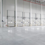 Types Of Industrial Epoxy Floor Coatings Toronto